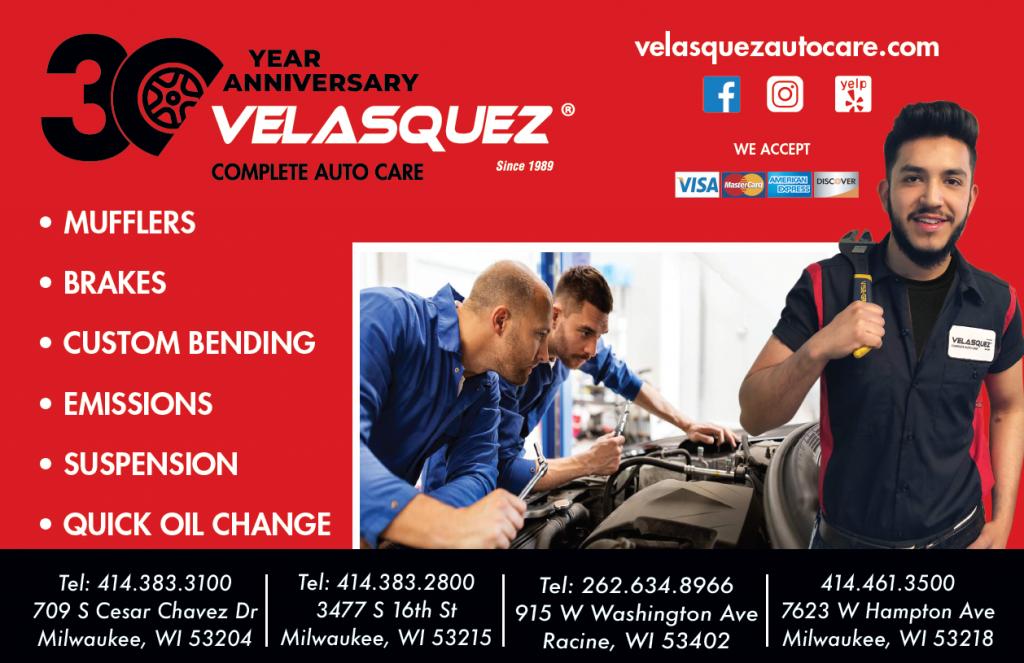 Auto Repair Chicago, IL   Milwaukee, Gurnee, Waukegan