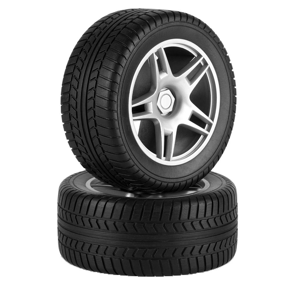 Tires1 copy