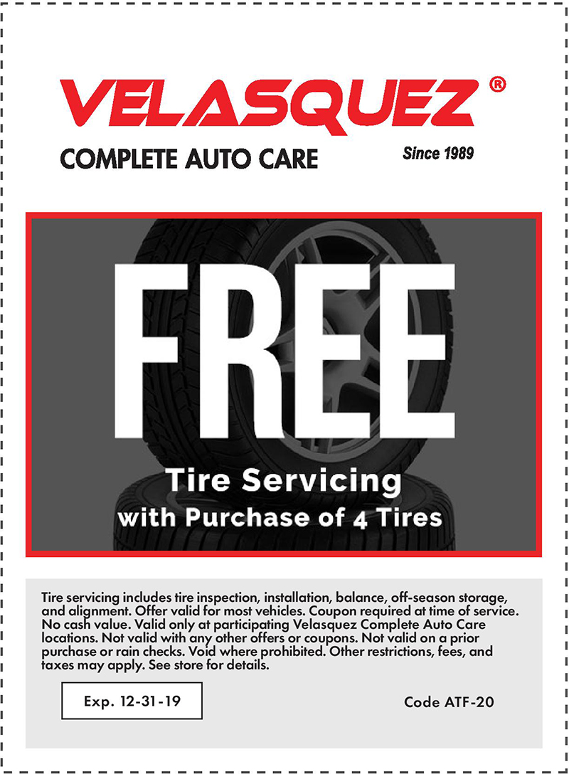 Velasquez_Tire_Servicing_Coupon